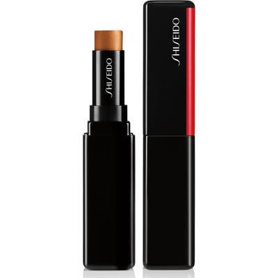 Shiseido Synchro Skin Correcting Gelstick Concealer - 304 Medium