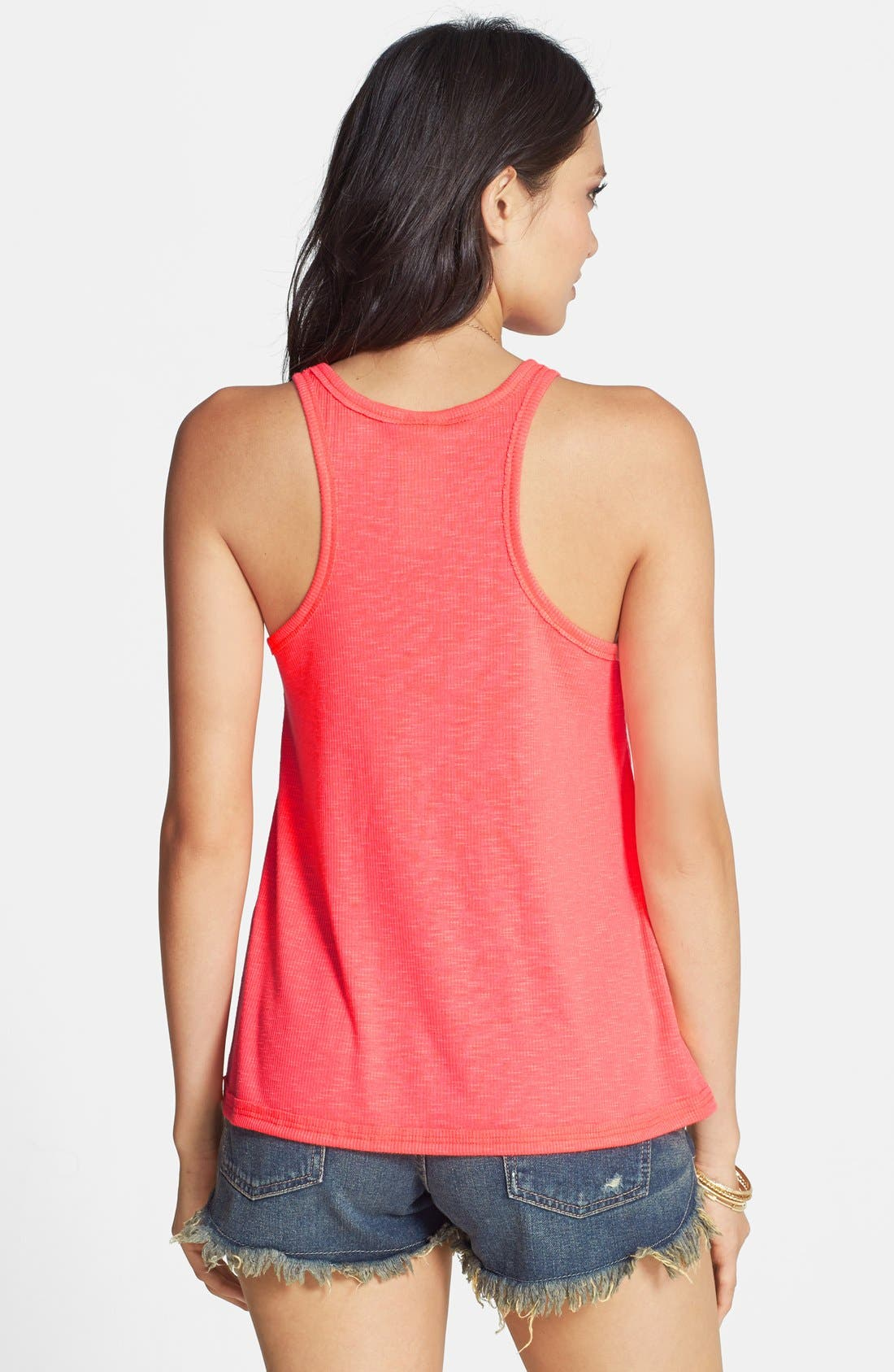 ,                             'Long Beach' Tank,                             Alternate thumbnail 209, color,                             823