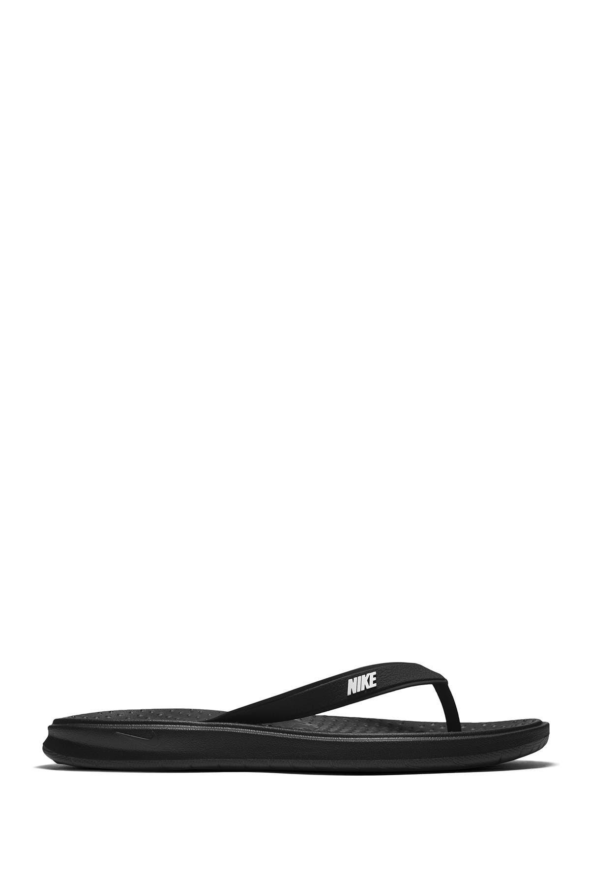 Nike | Solay Flip Flop | Nordstrom Rack