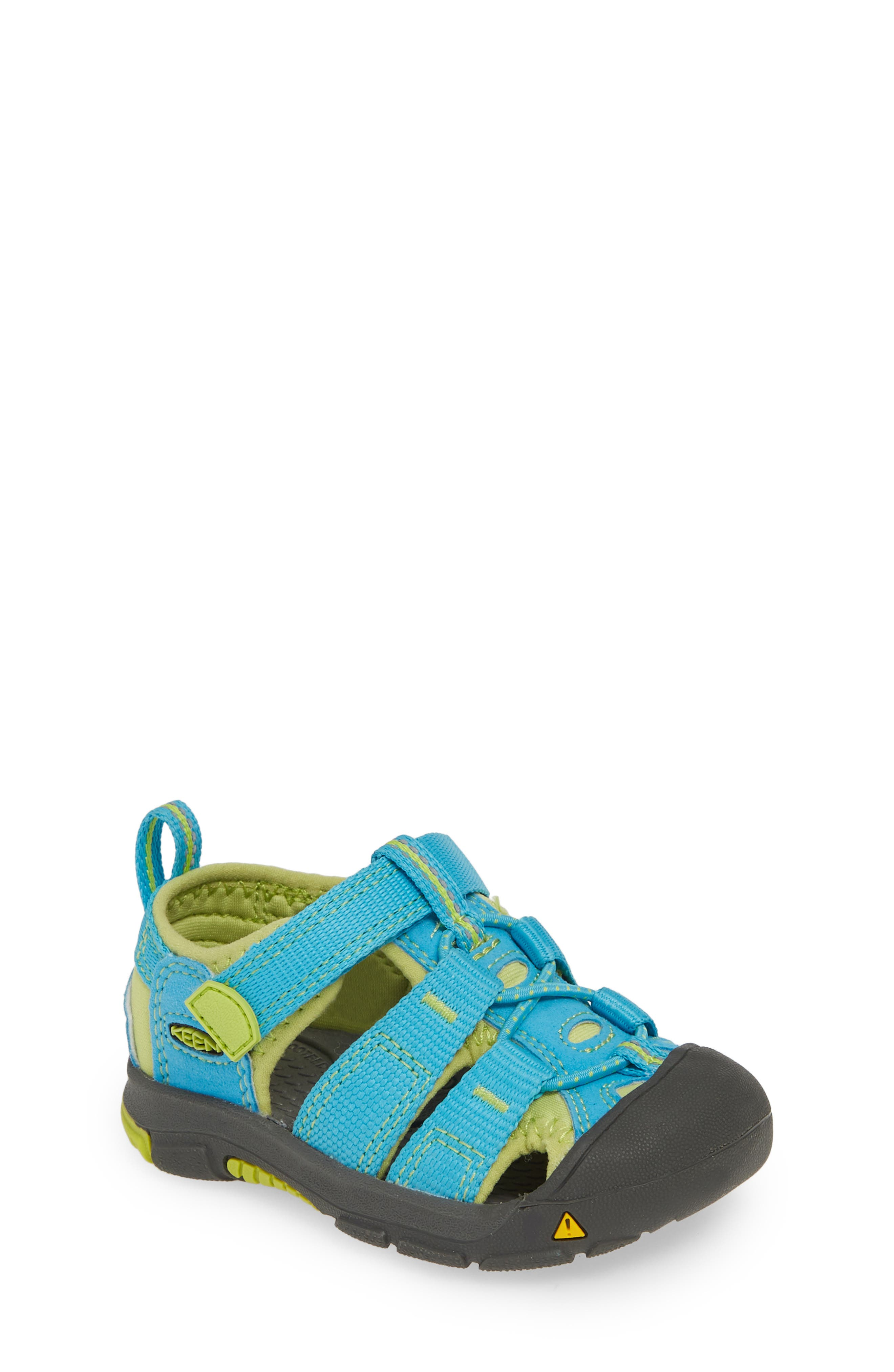 ,                             'Newport H2' Water Friendly Sandal,                             Main thumbnail 96, color,                             419