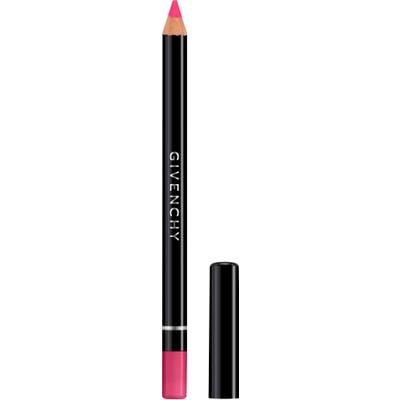 Givenchy Waterproof Lip Liner - 4 Fuchsia Irresistible
