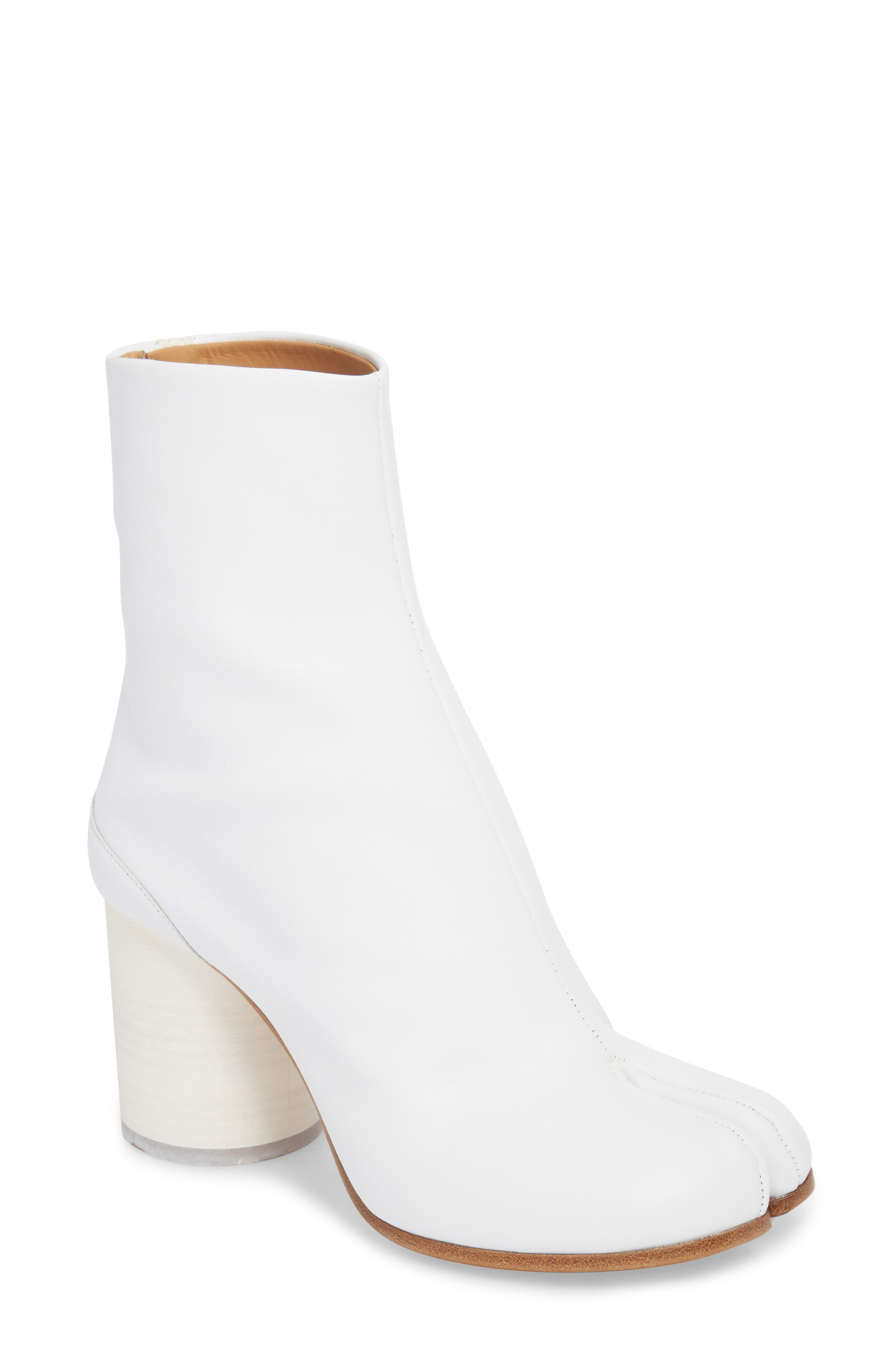 Maison Margiela Tabi Boot (Women