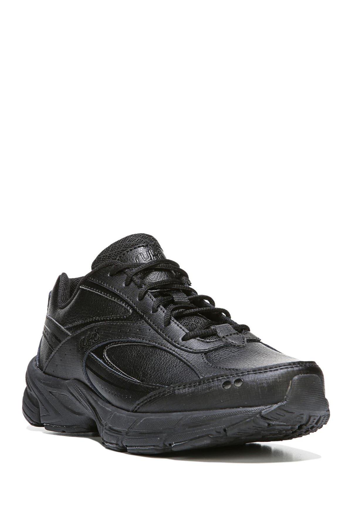 Ryka   Comfort Walk Sneaker - Wide