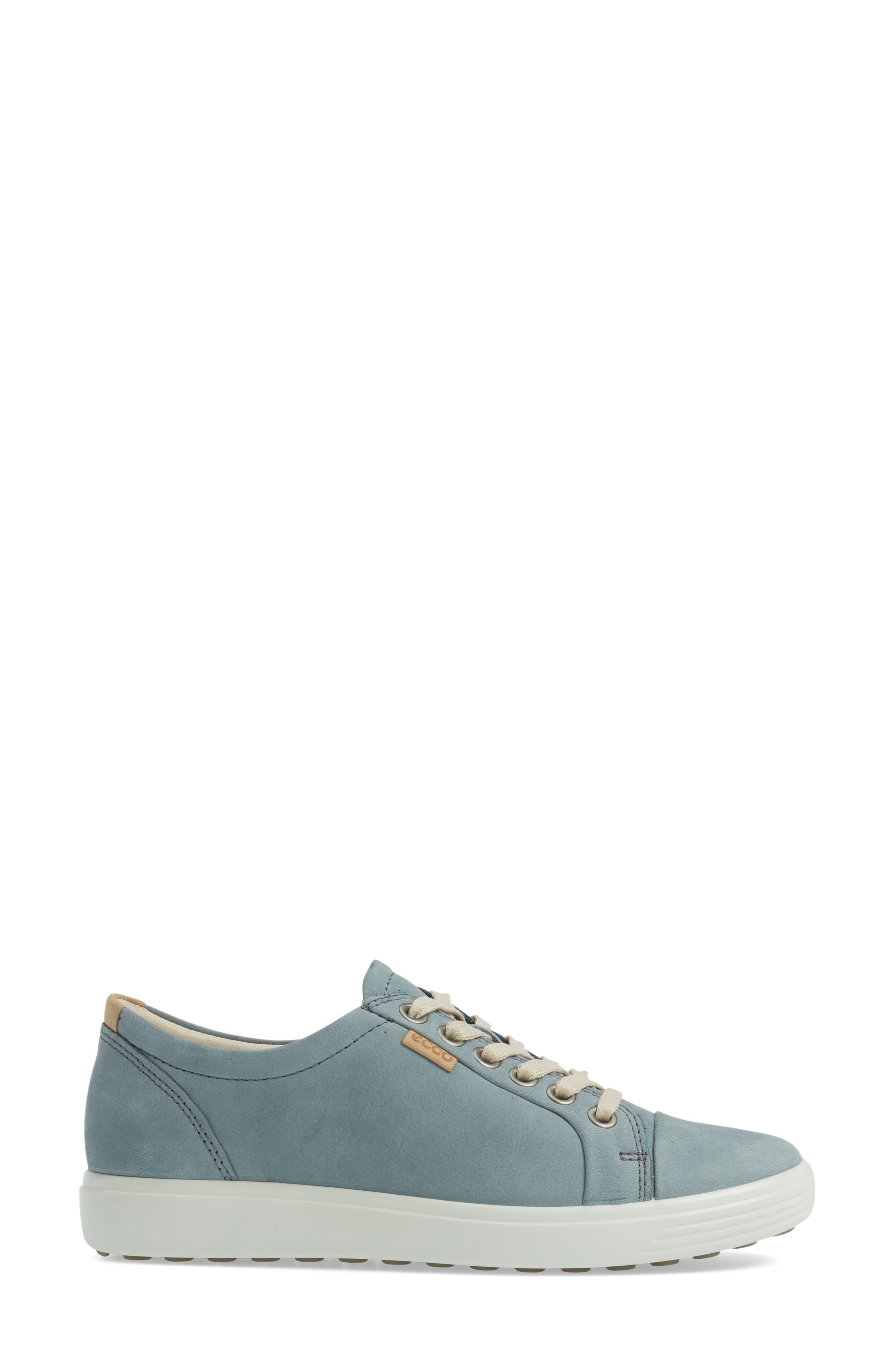 ,                             Soft 7 Sneaker,                             Alternate thumbnail 289, color,                             401