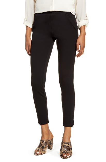 Hue Pants 7/8 PONTE LEGGINGS