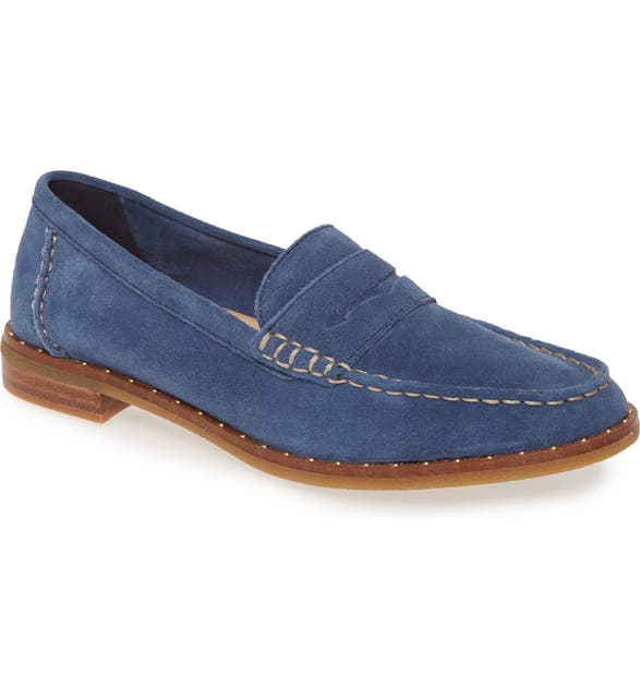 Sperry Loafers SEAPORT PENNY LOAFER