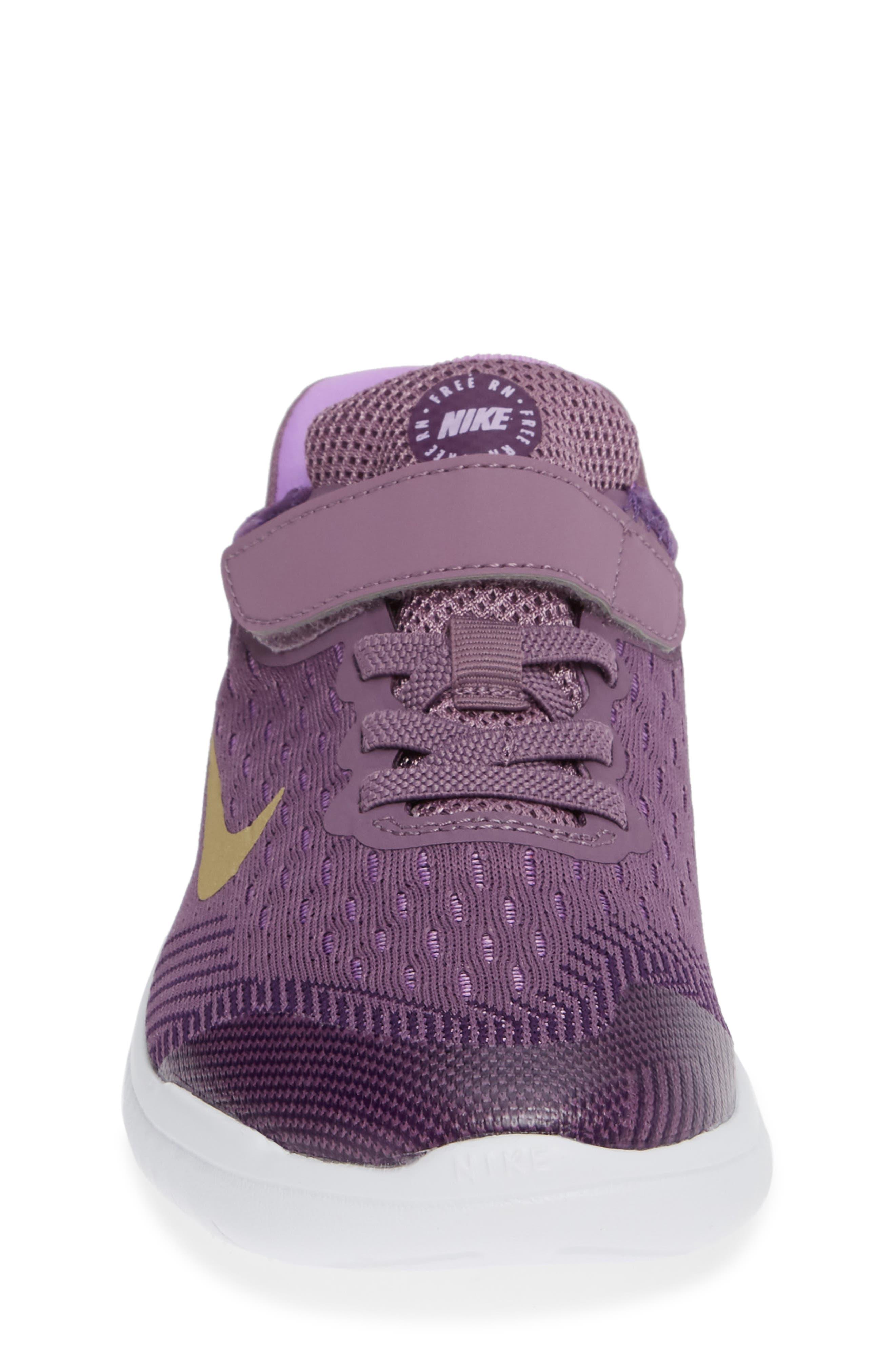 ,                             Free RN Running Shoe,                             Alternate thumbnail 109, color,                             500