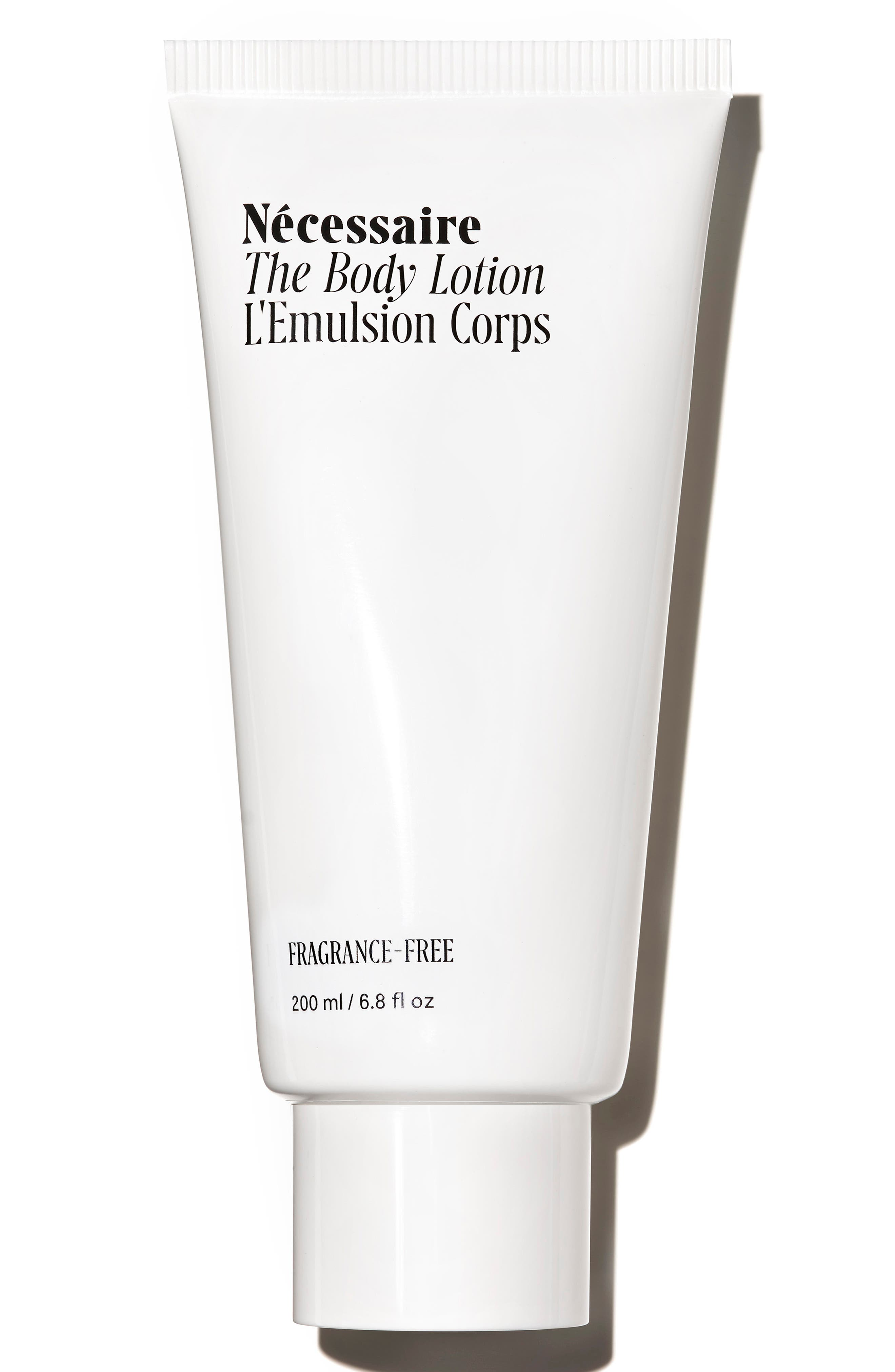 The Body Lotion | Nordstrom