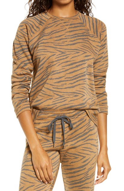 Pj Salvage WILD ONE TOP