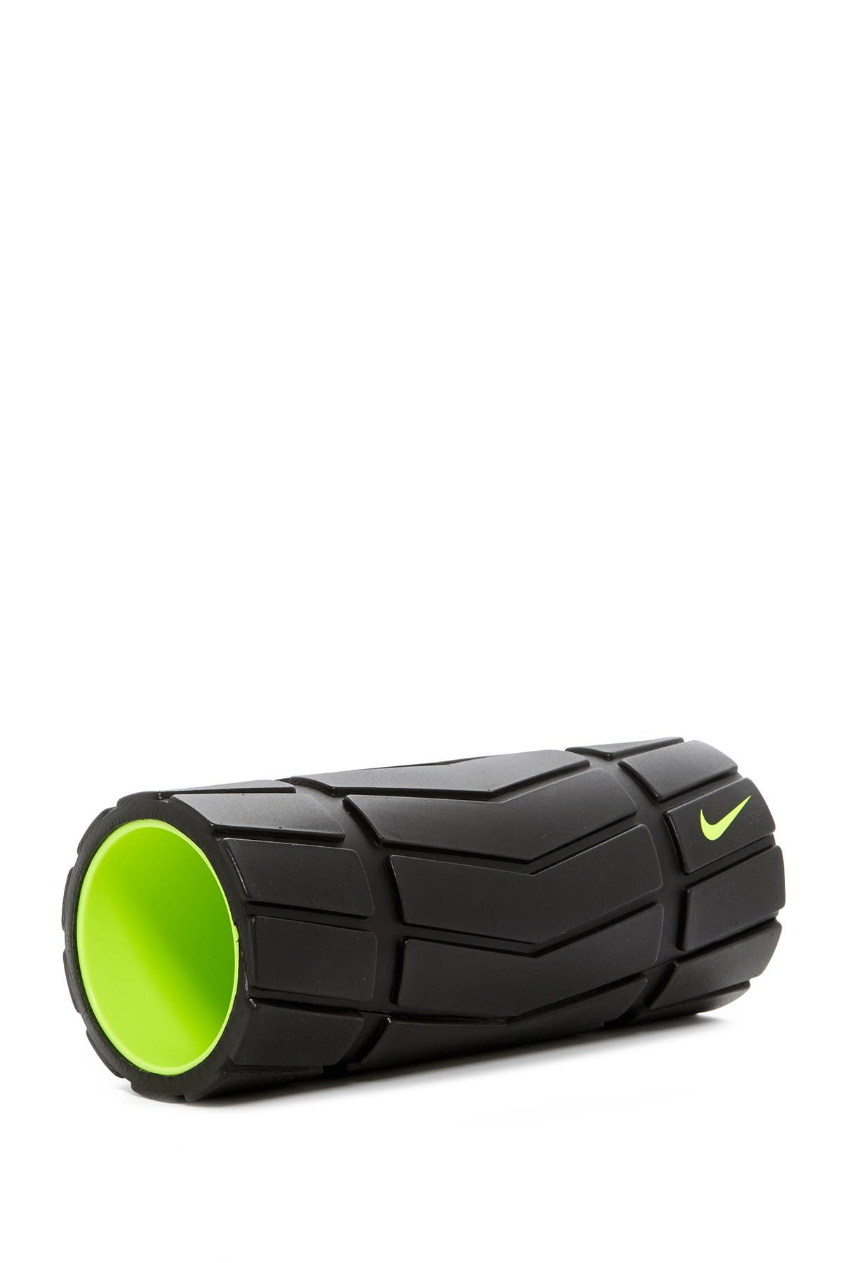 montar siga adelante chasquido  Nike | Recovery Foam Roller | Nordstrom Rack