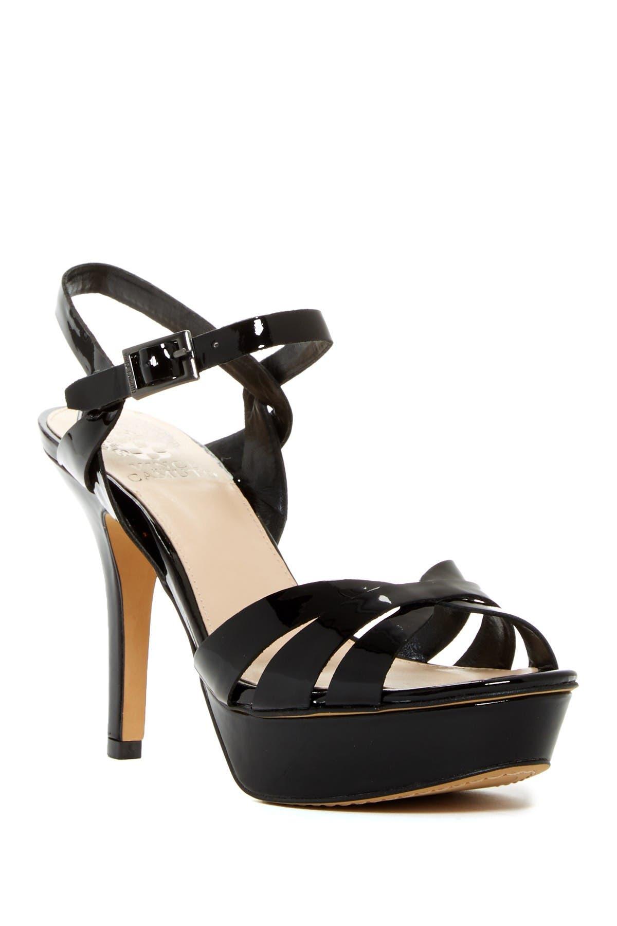 Vince Camuto | Peppa Platform Sandal
