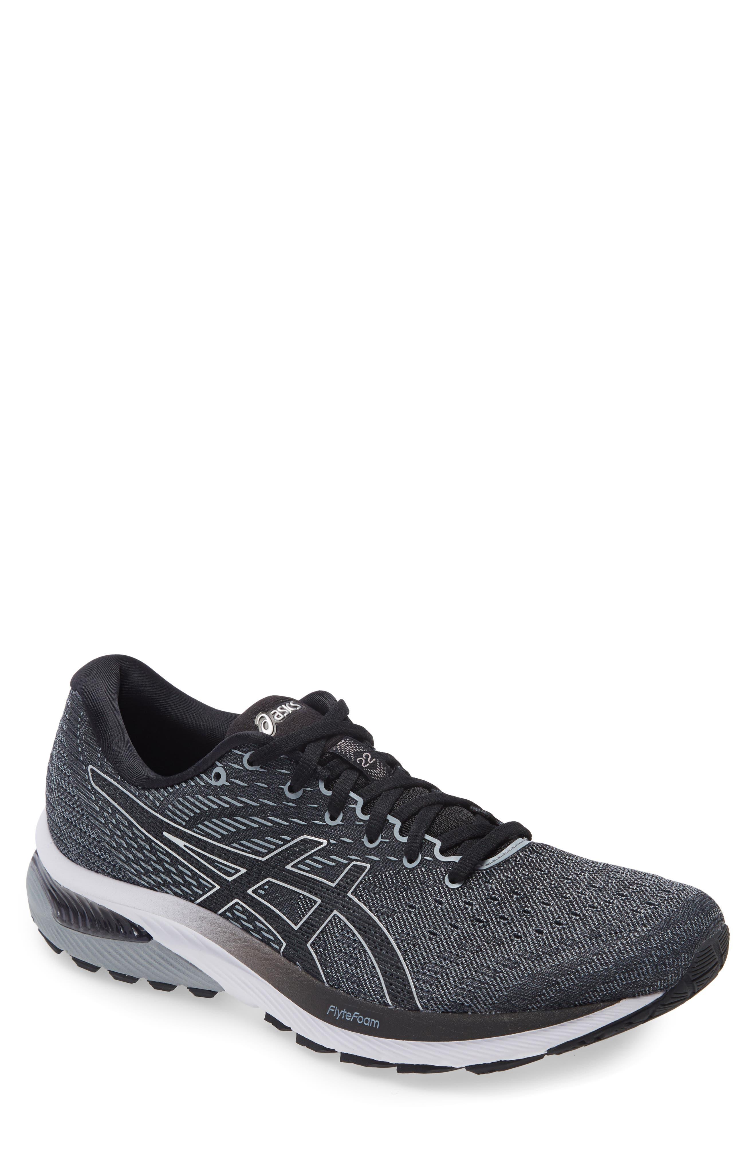 Men's Asics Gel-Cumulus 22 Running Shoe