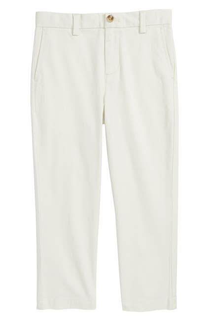 Image of Vineyard Vines Breaker Pants