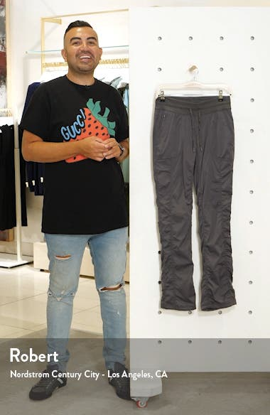Aphrodite 2.0 Pants, sales video thumbnail