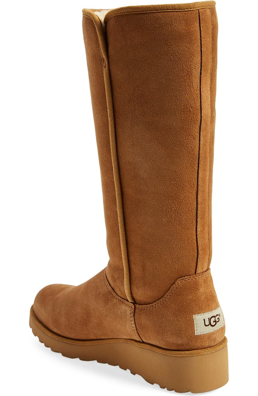 245e9a28675 Kara - Classic Slim™ Water Resistant Tall Boot