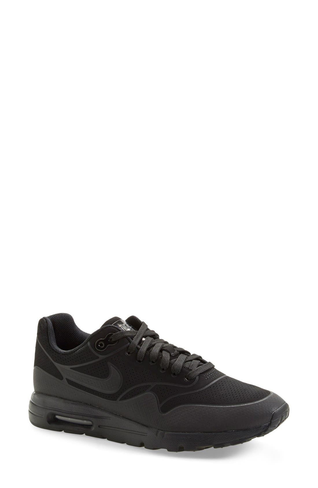 ,                             'Air Max 1 - Ultra Moire' Sneaker,                             Main thumbnail 11, color,                             003