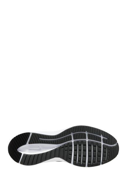 Image of Nike Quest 3 Athletic Sneaker