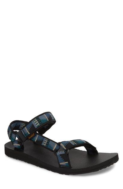Teva Sandals ORIGINAL UNIVERSAL SANDAL