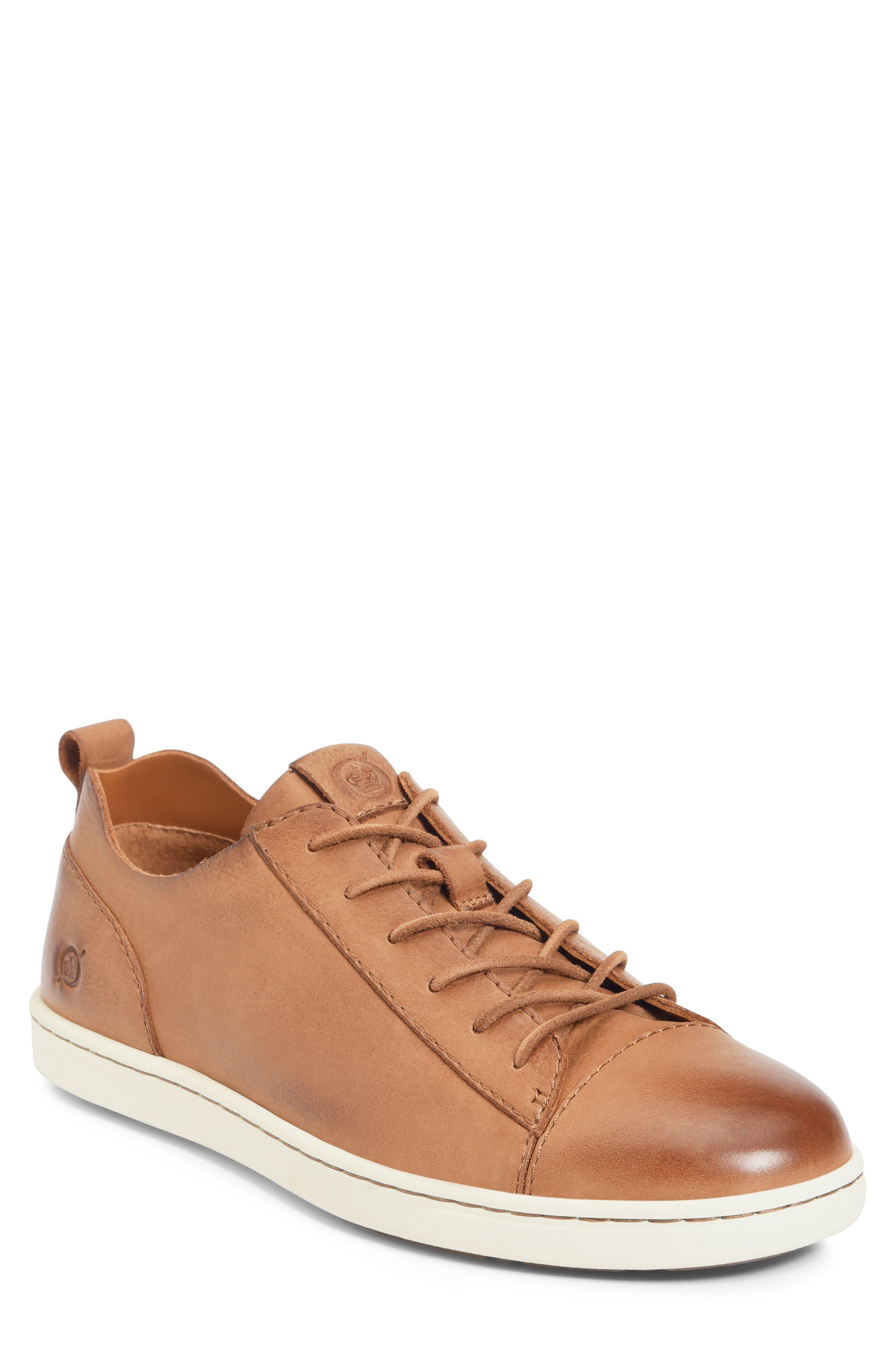 Men's B?rn Allegheny Luxe Sneaker