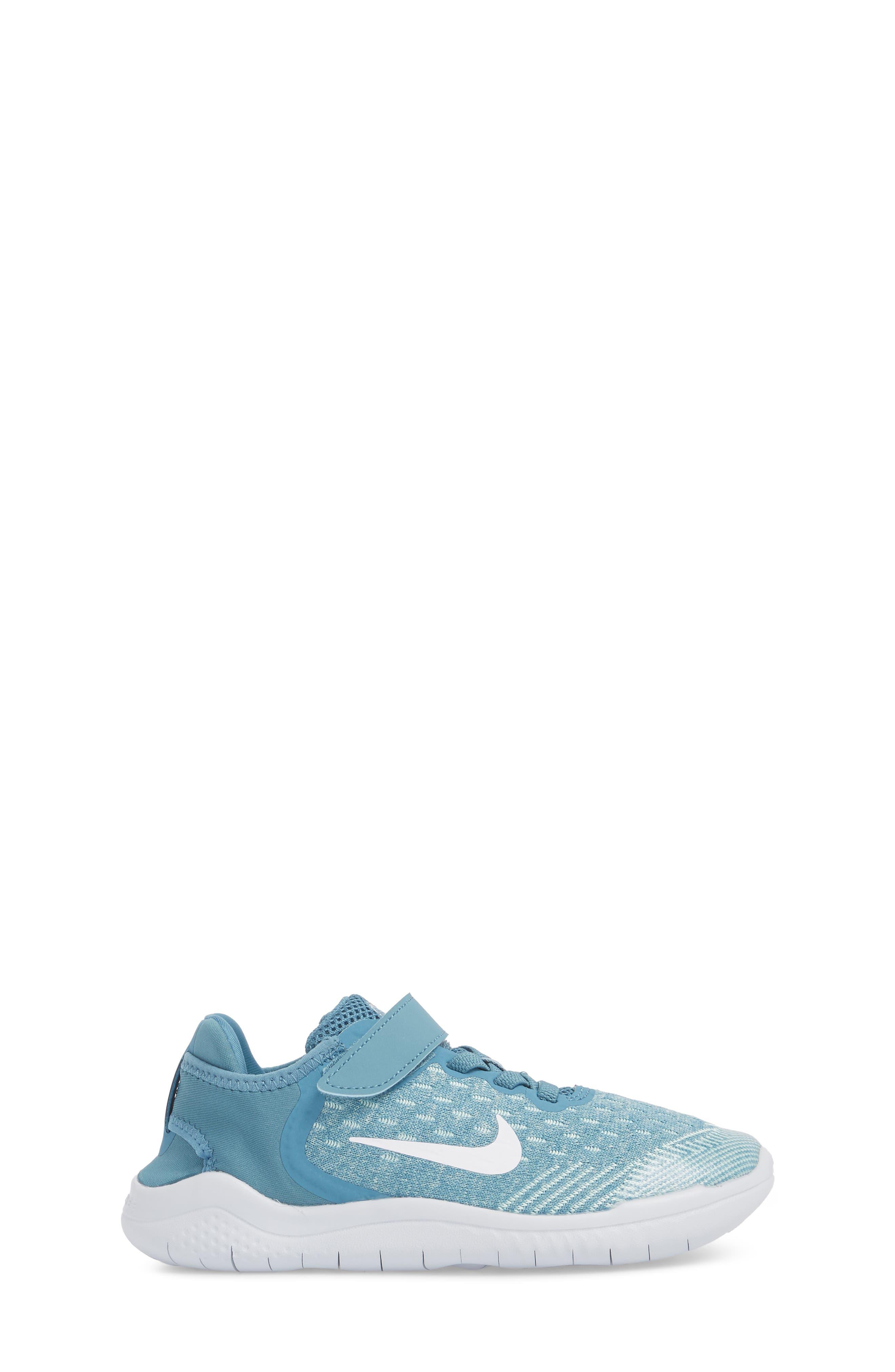 ,                             Free RN Running Shoe,                             Alternate thumbnail 92, color,                             408