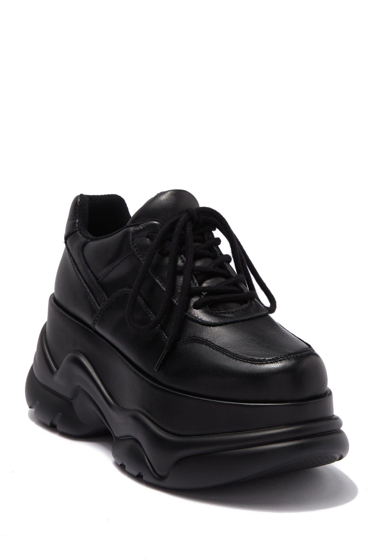 Def Wedge Sneaker | HauteLook