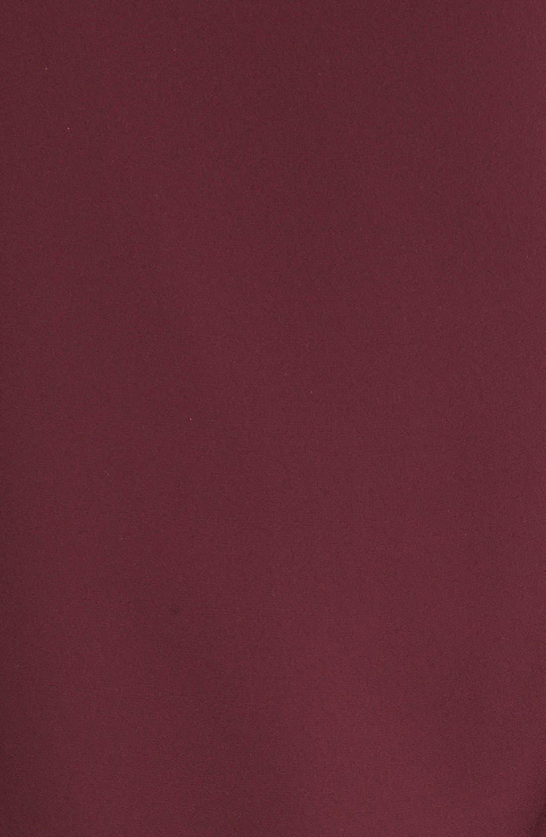 ,                             Karly Shift Dress,                             Alternate thumbnail 105, color,                             601