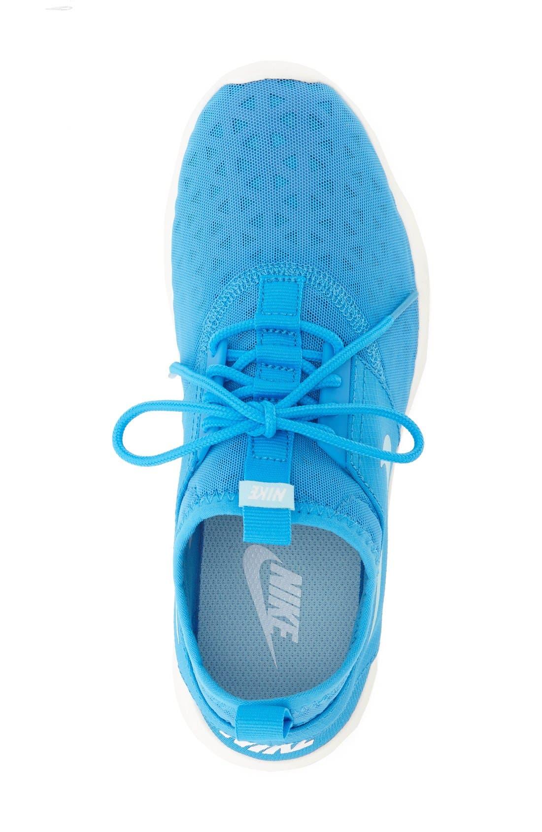 ,                             'Juvenate' Sneaker,                             Alternate thumbnail 224, color,                             405