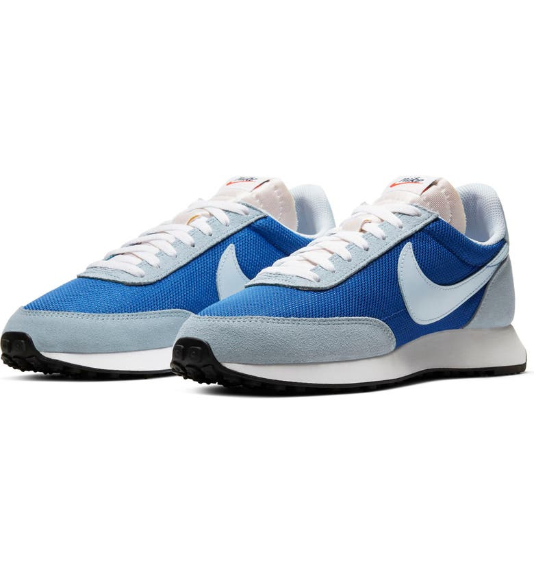NIKE Air Tailwind 79 Sneaker, Main, color, GAME ROYAL/ BLUE/ WHITE