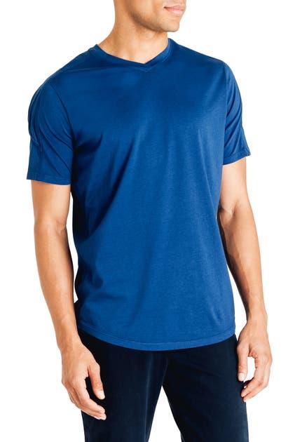 Good Man Brand T-shirts HI VEE SLIM FIT T-SHIRT