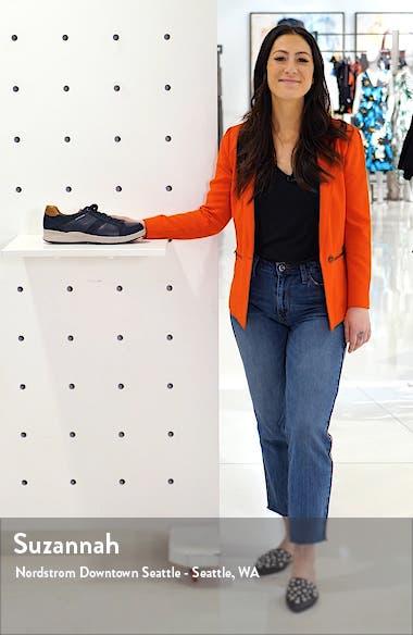 Varek Sneaker, sales video thumbnail
