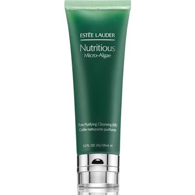Estee Lauder Nutritious Micro-Algae Pore Purifying Cleansing Gel (Nordstrom Exclusive)