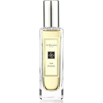 Jo Malone London(TM) 154 Cologne (1 Oz.)