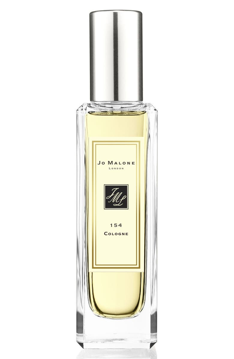 JO MALONE LONDON<SUP>™</SUP> Travel Size 154 Cologne, Main, color, NO COLOR