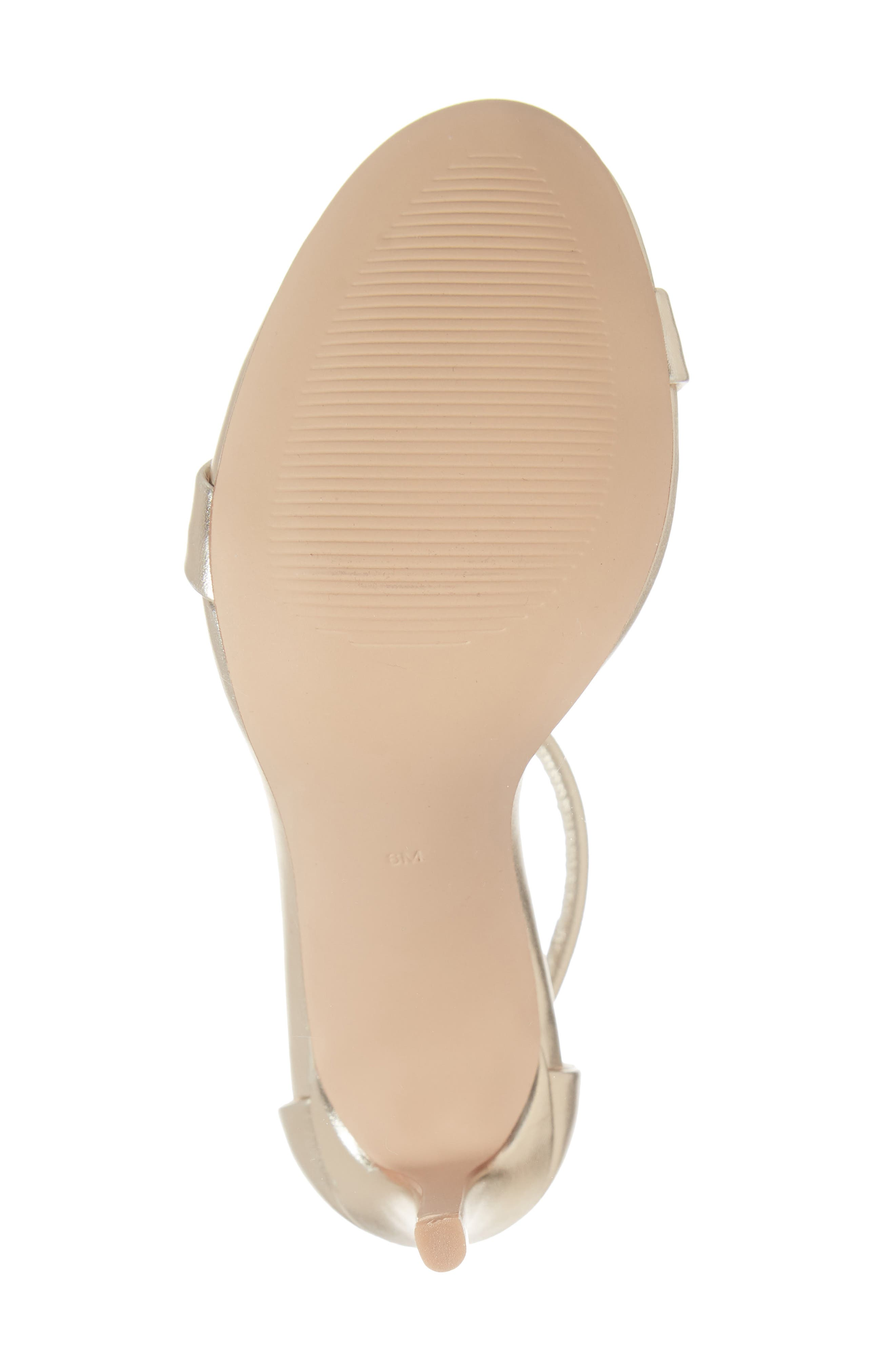 ,                             Soph Sandal,                             Alternate thumbnail 30, color,                             710