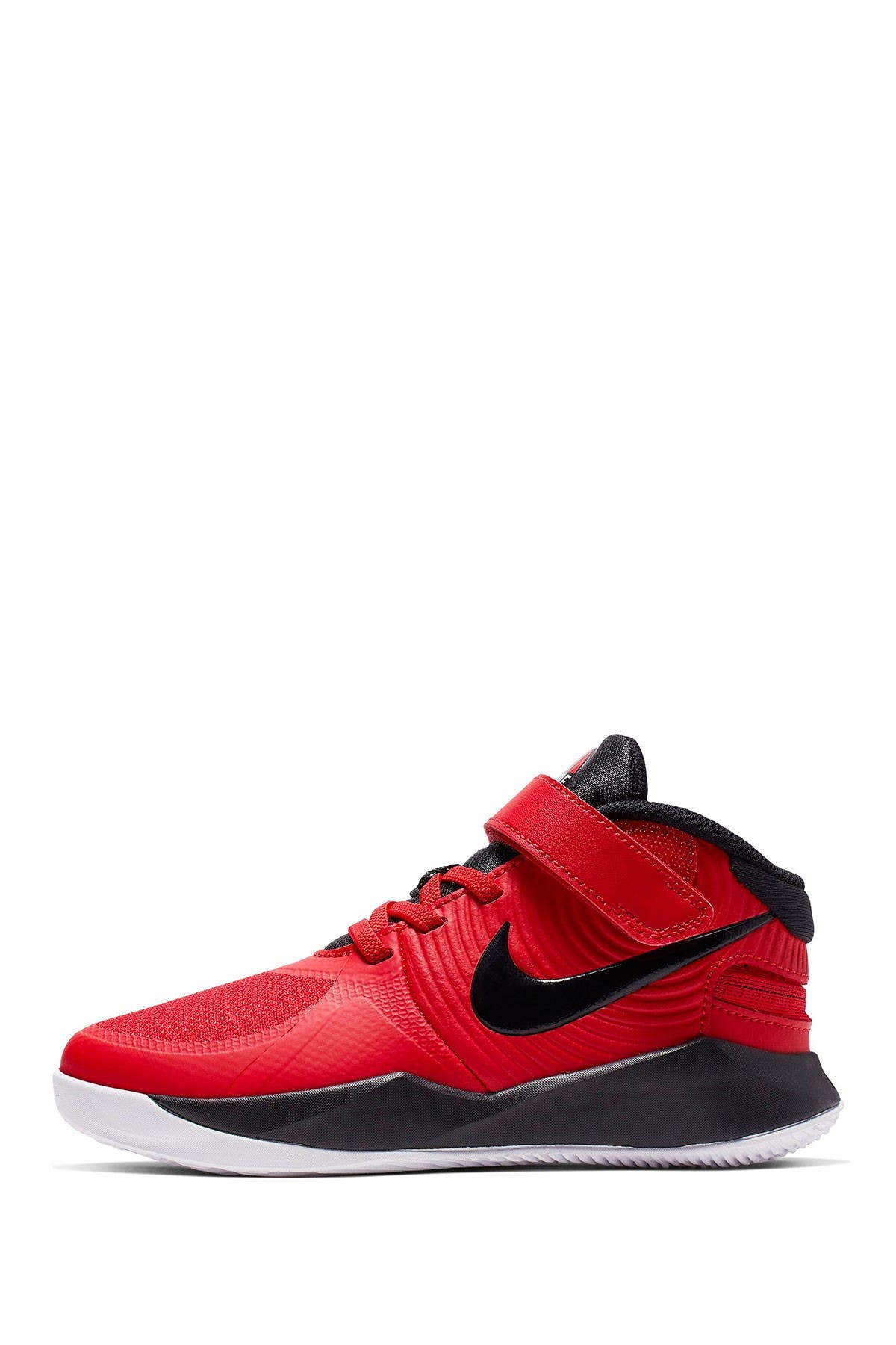 Nike | Tanjun PS Athletic Sneaker | Nordstrom Rack