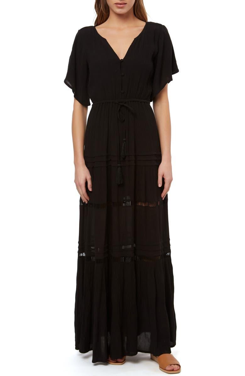 vivie-maxi-dress by oneill