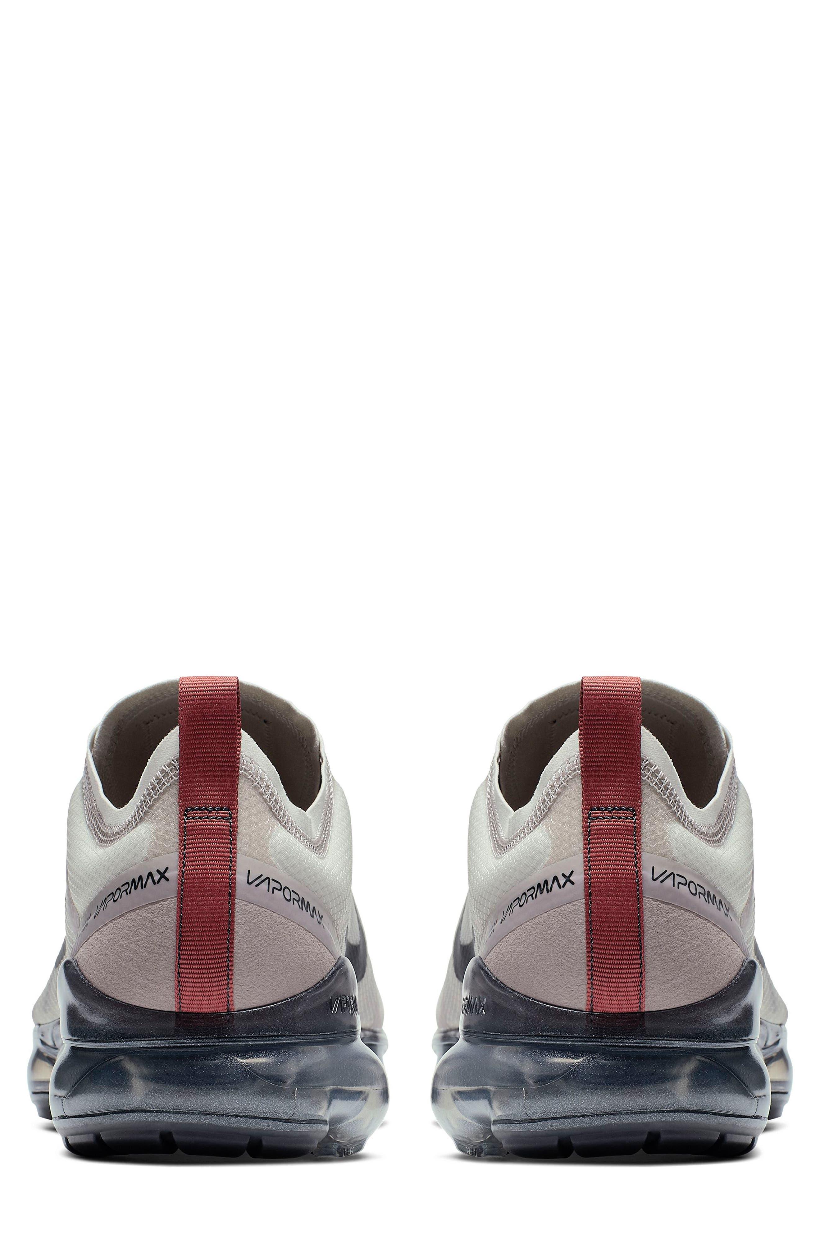 ,                             Air VaporMax 2019 Running Shoe,                             Alternate thumbnail 43, color,                             026