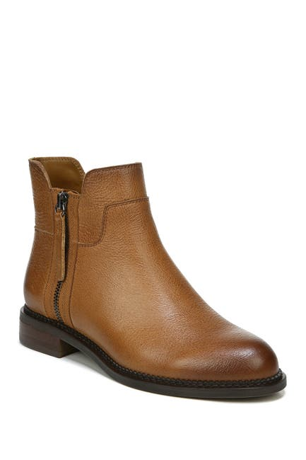 Image of Franco Sarto Halford Ankle Boot