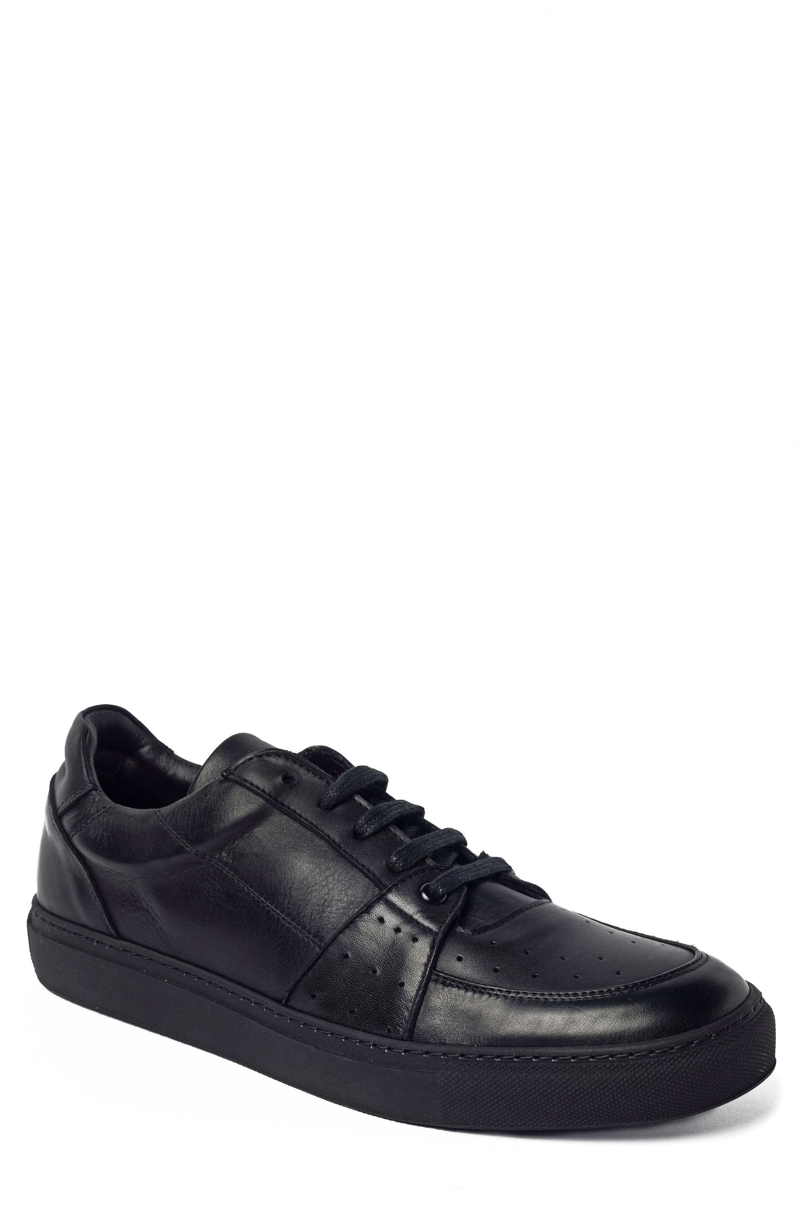 Palermo Sneaker