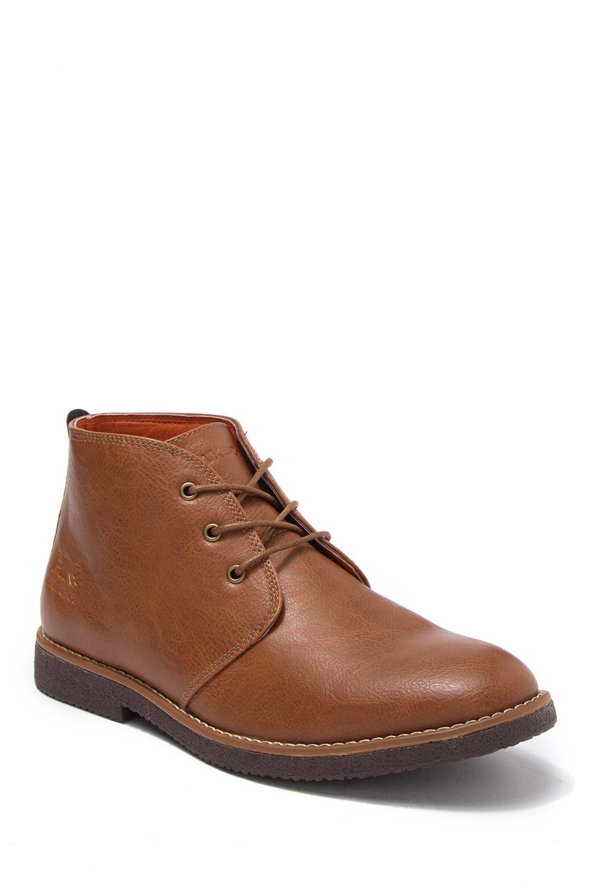 mens dress boots near me