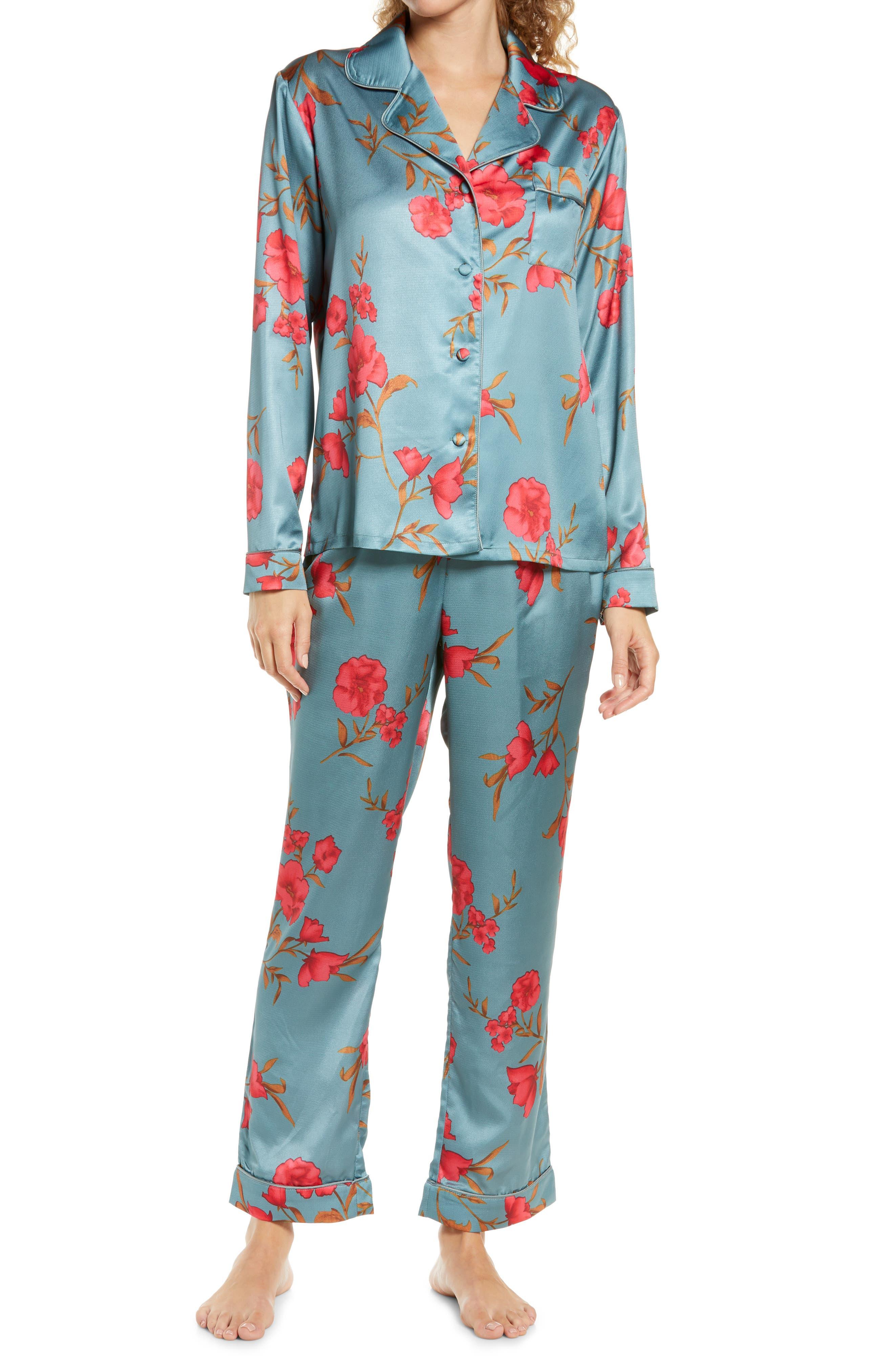 Shawna Pajamas