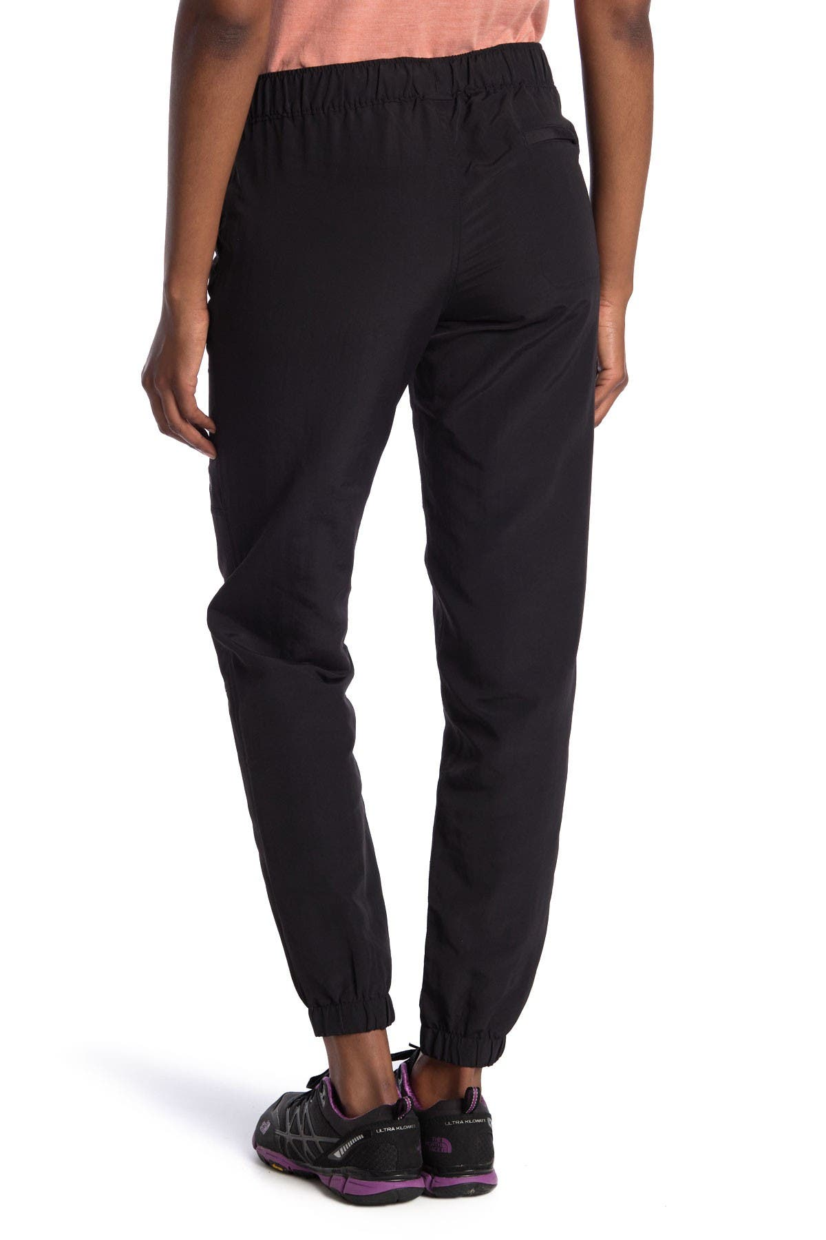 Image of The North Face Class V Joggers