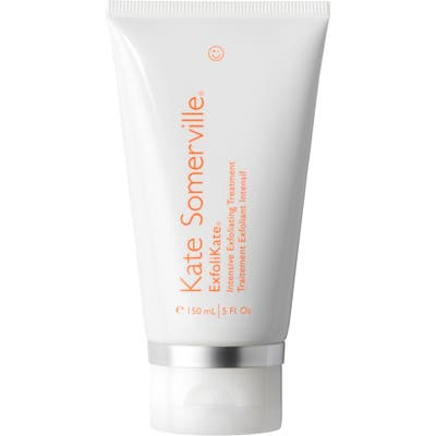 Kate Somerville Jumbo Exfolikate Intensive Exfoliating Treatment