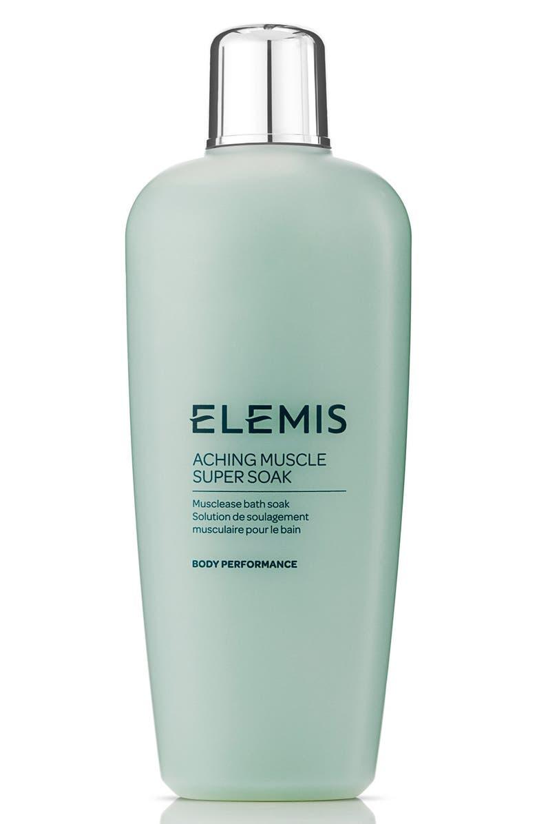 ELEMIS Aching Muscle Super Soak, Main, color, NO COLOR