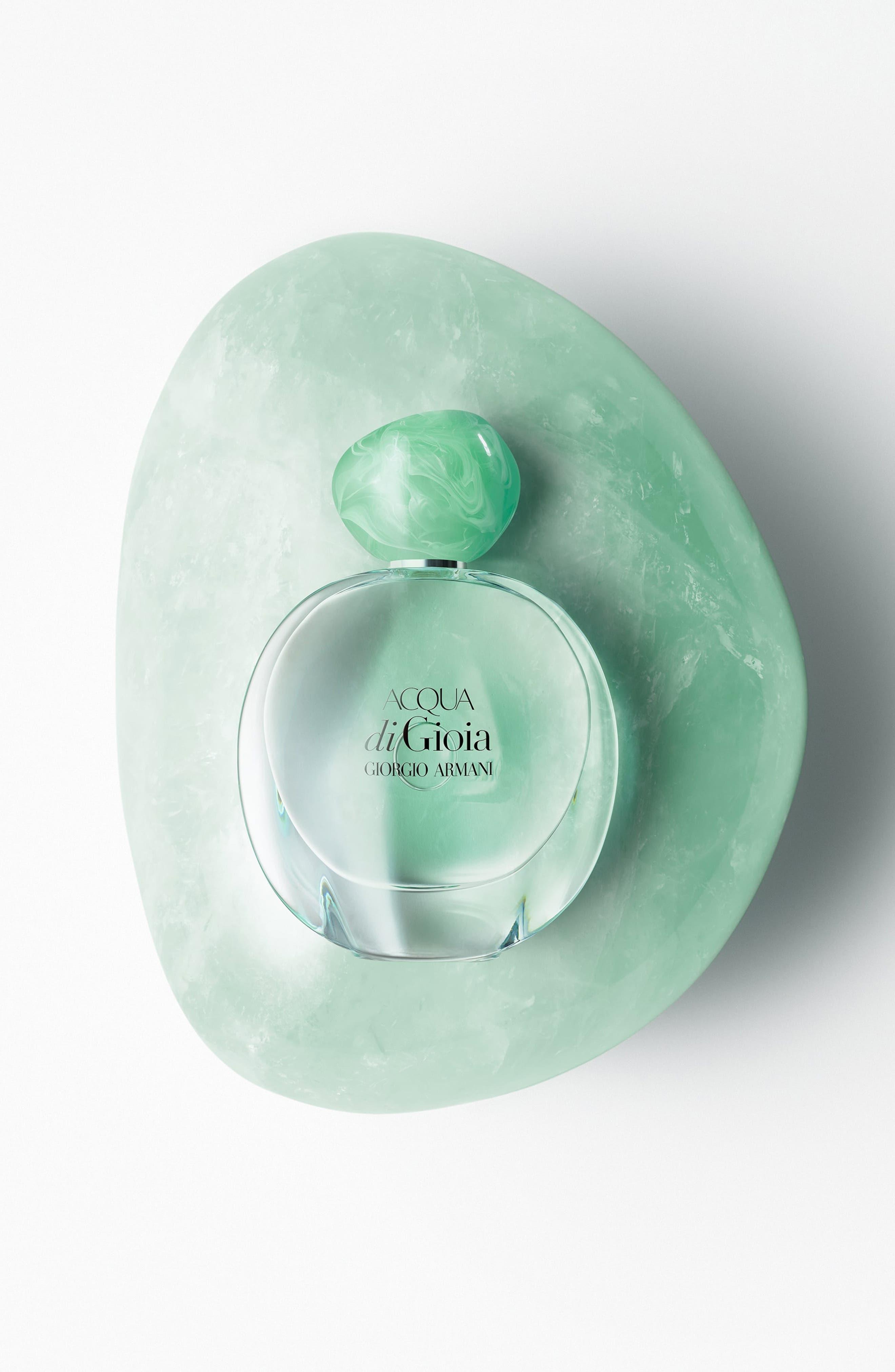 ,                             Acqua di Gioia Eau de Parfum Spray,                             Alternate thumbnail 6, color,                             NO COLOR