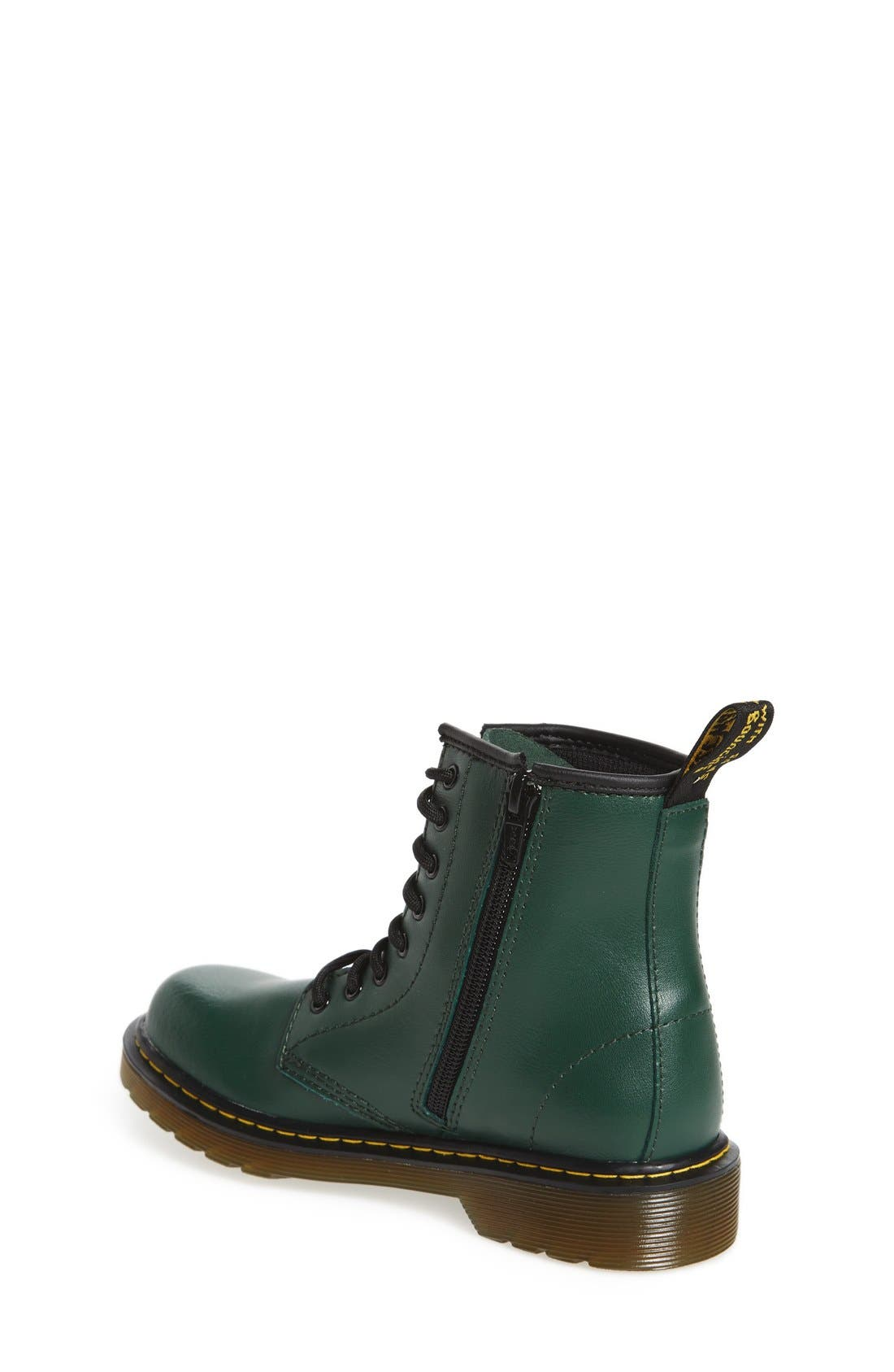 ,                             Boot,                             Alternate thumbnail 10, color,                             300
