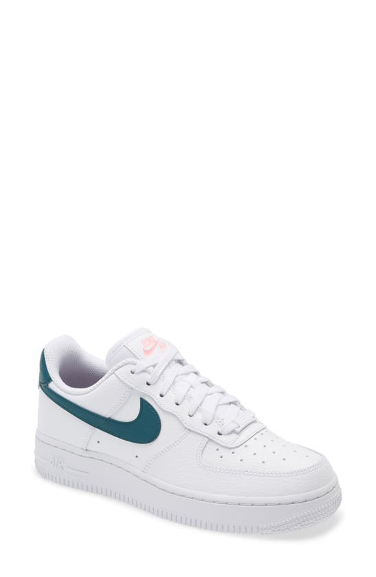 Nike Sneakers AIR FORCE 1 SNEAKER