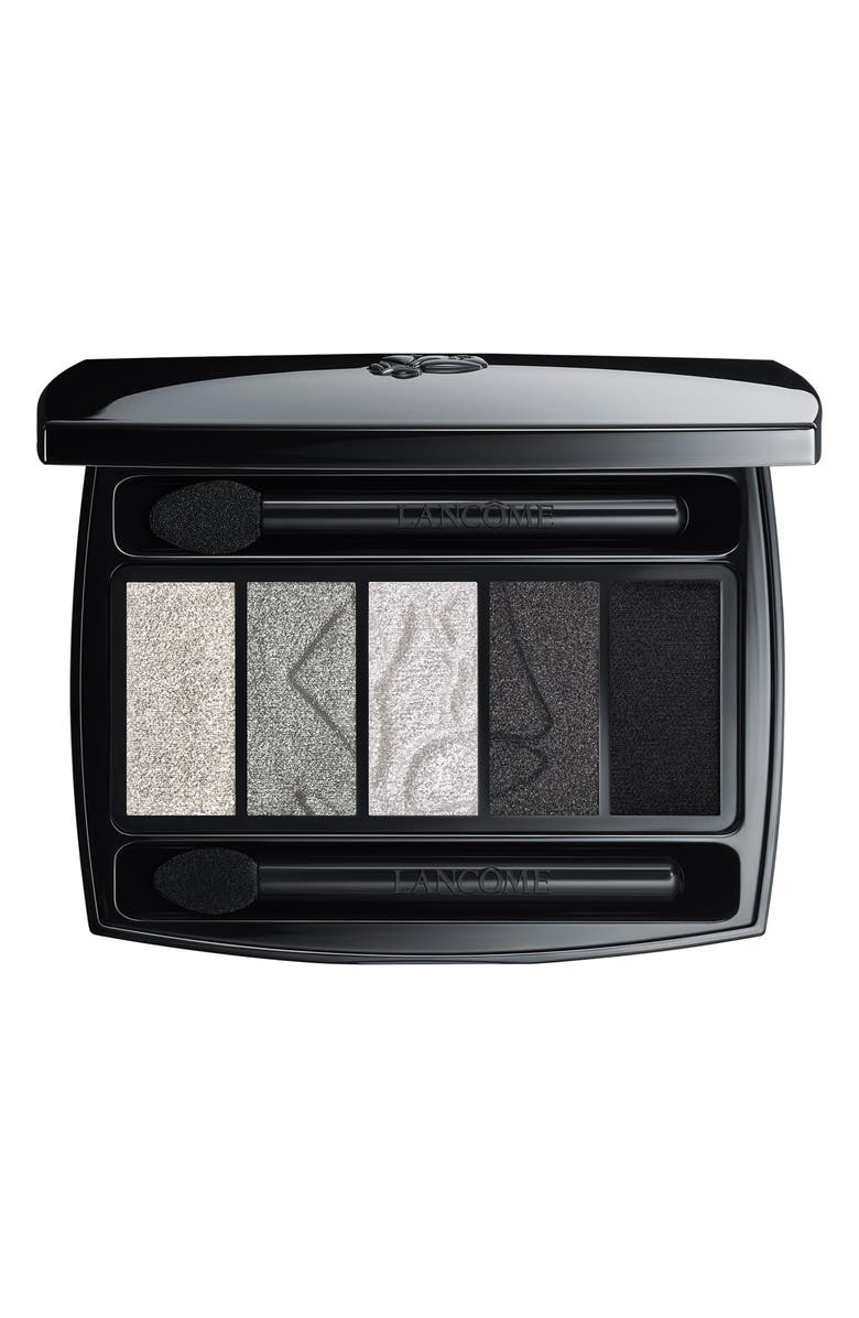 LANCÔME Color Design Eyeshadow Palette, Main, color, SMOKEY CHIC