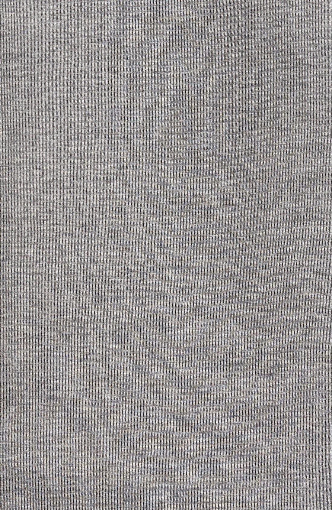 ,                             'Windrunner' Tech Fleece Hoodie,                             Alternate thumbnail 20, color,                             091