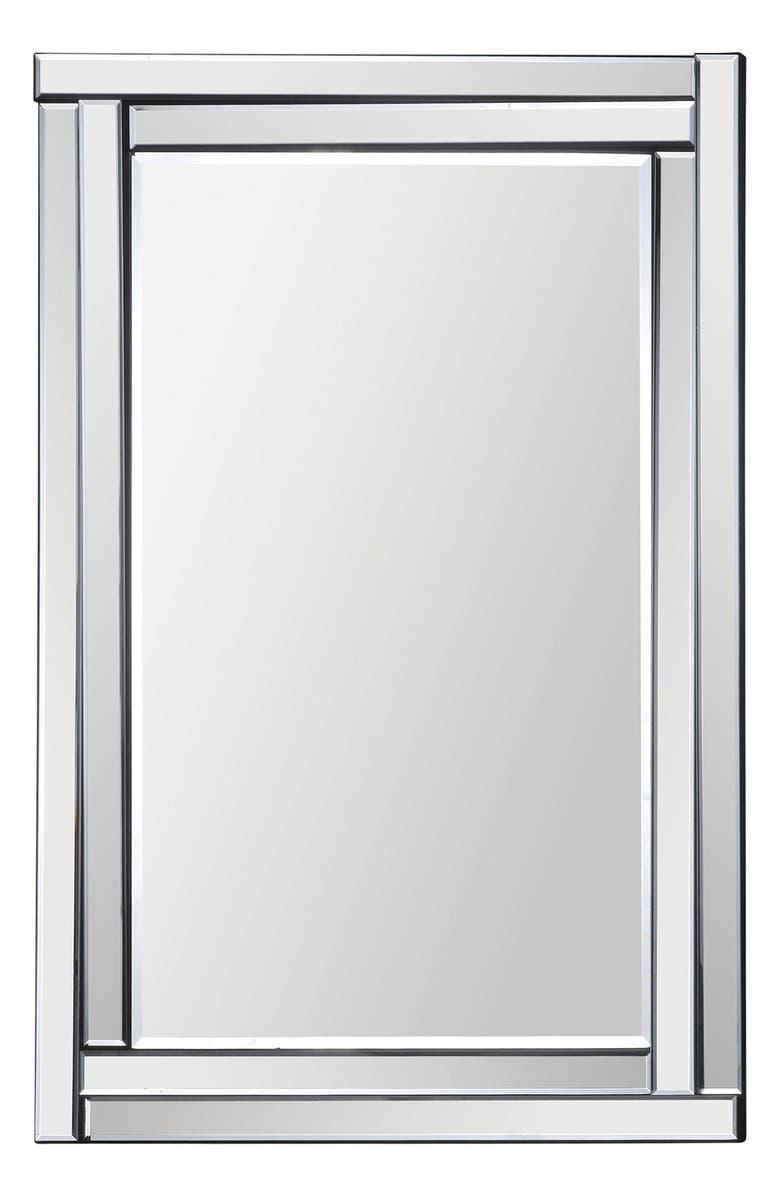 Renwil Ava Mirror